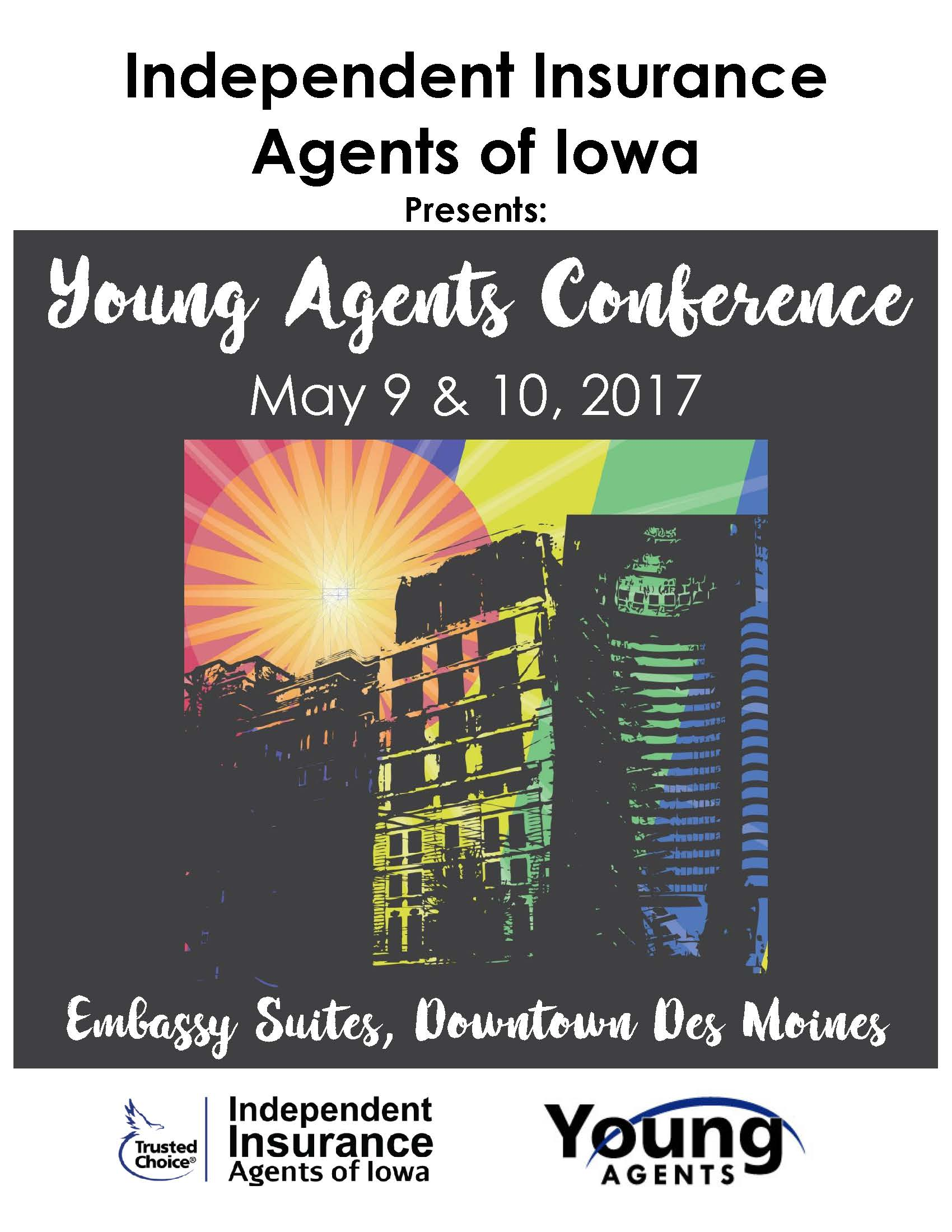 2017 Young agents brochure_Page_1.jpg