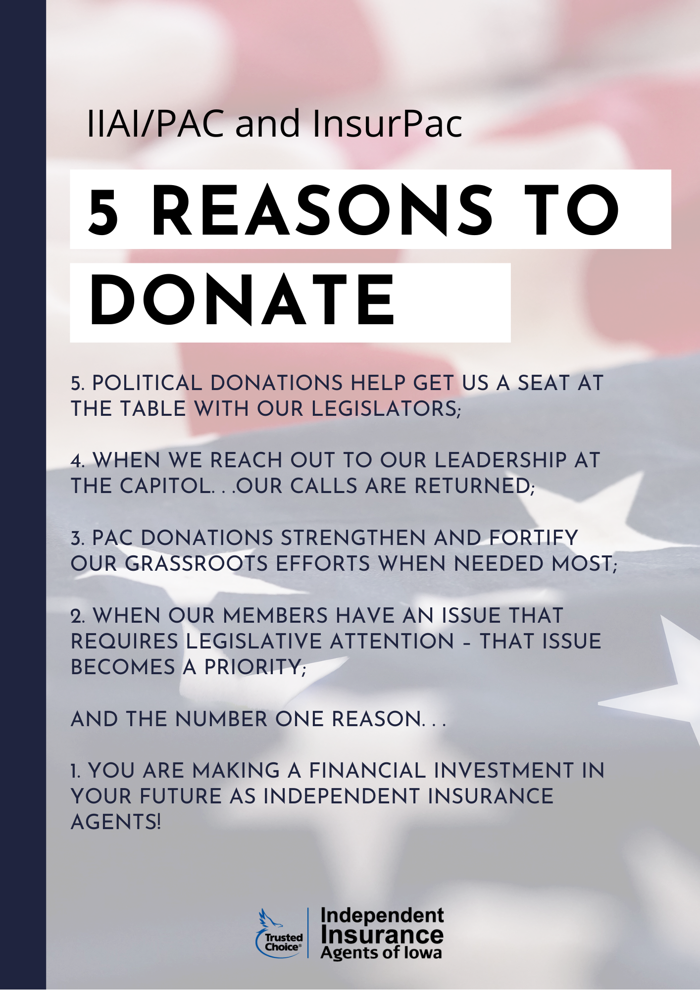 5 reason to donate to PAC - image.png