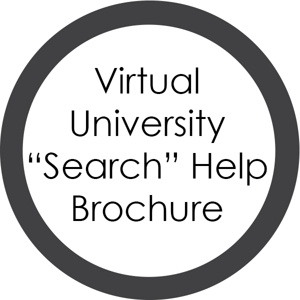 vu search info brochure.jpg