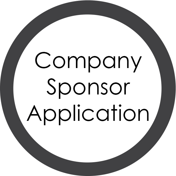 company sponsor application button.jpg
