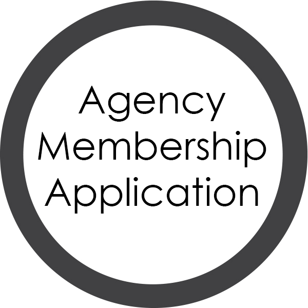 membership app button.jpg