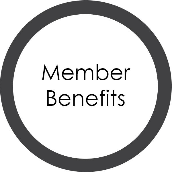 membership benefits button.jpg