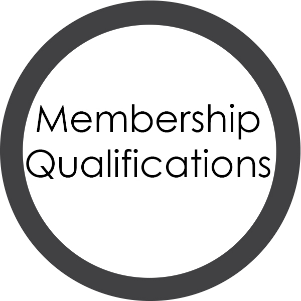 membership qualifications button.jpg